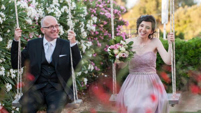 francesco e marina wedding